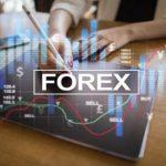 ¿Cómo reconocer al corredor correcto de Forex