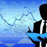 ¿Qué criterios evaluar para escoger el mejor bróker de Forex