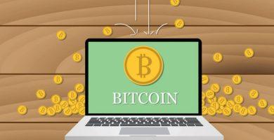 Cómo usar Bitcoin y no morir en el intento