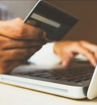 Compras en línea en otra moneda. ¿Qué se debe tener en cuenta