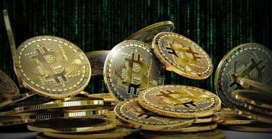 Lo que hay que Saber antes de hacer inversiones en bitcoins