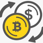 Best exchanges of cryptomoedas