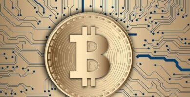 Bitcoin Mines another way to invest in cryptomoedas