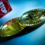 Cryptomonas dangers