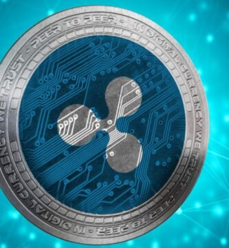 Cryptomoneda Ripple