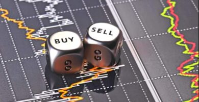Is it advisable to buy shares for your dividend