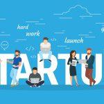 Qué es una startup y por qué invertir en ellas