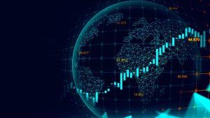 Invertir en divisas: Cómo hacerlo y mejores brókers