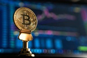 Mejores exchanges de criptomonedas para invertir