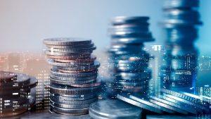 Por qué invertir en crisis