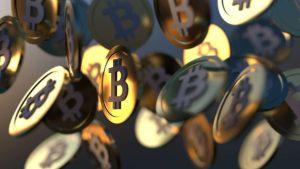 Qué debes saber al momento de invertir en criptomonedas