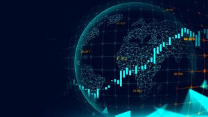 What is the Forex Market? | Currencies and Types of Forex Contracts