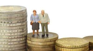Guía práctica para ahorrar ante la jubilación