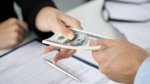¿Cuál es el mejor momento para solicitar un préstamo?