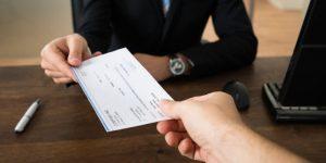 ¿Cómo se maneja un crédito y cuál es la manera correcta de manejarlo?