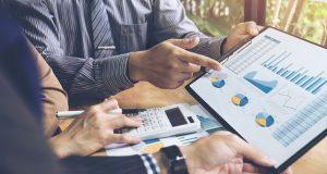 Consejos prácticos para manejar las finanzas