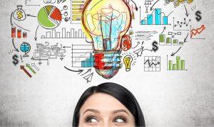 Ley de bancarrota: ¿Cómo puedo declarar mi emprendimiento en bancarrota?