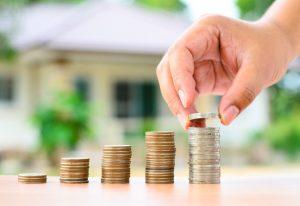 ¿Cuáles son los tipos de ahorro que existen en el 2021?