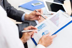 ¿Cuál es la importancia del crédito para una empresa?